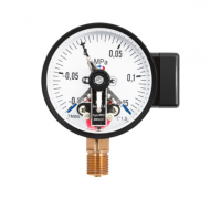 Датчик давления (манометр) EctoControl